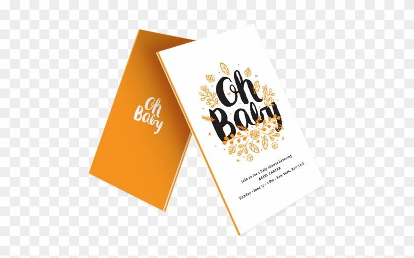 Baby Shower Invitations Baby Shower Guest Book With Gift Log Oh