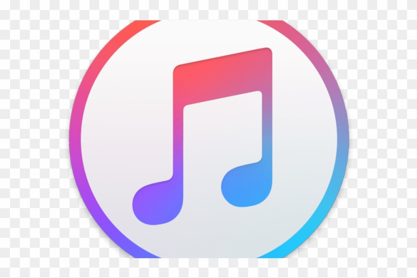 Ipod Clipart Itunes - Itunes Download For Windows 7 #785606