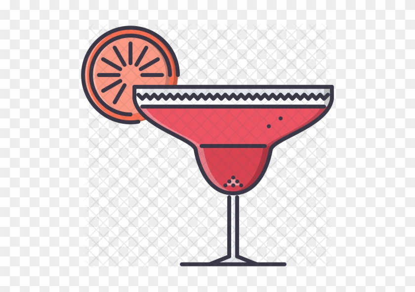 Free Margarita Cliparts, Download Free Clip Art, Free Clip Art on Clipart  Library
