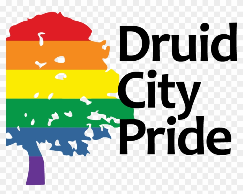 Druid City Pride Festival Aims For Expansion, Day Of - Invitation To A Picnic-picnic Silhouette-customizable #786652