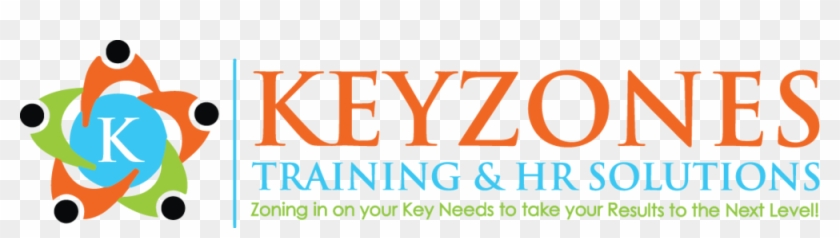 Training & Hr Solutions Focuses On Key Business Needs - Keystone Collections Group Logo #787917