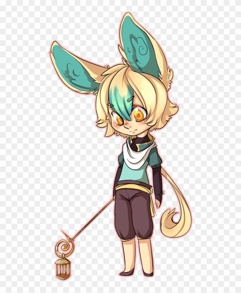 Anime the bunny boy 788584
