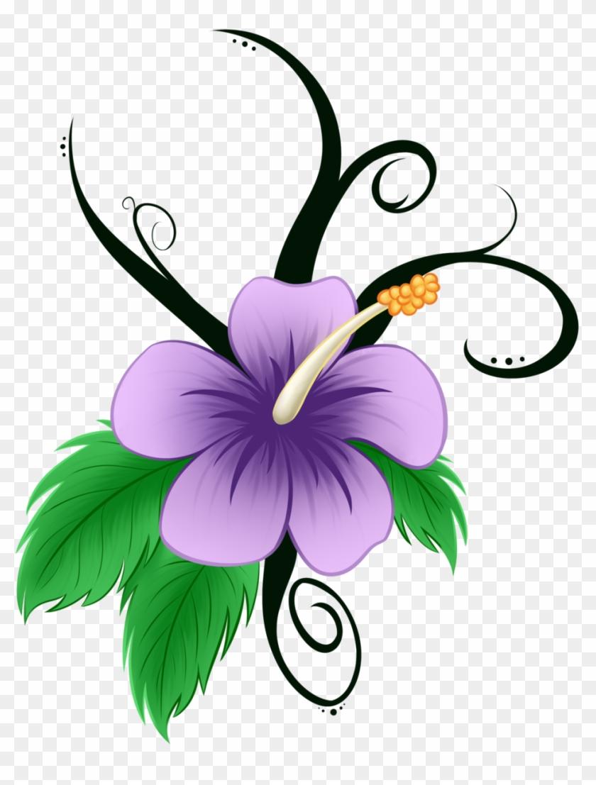 Hawaiian flower clip art pin hibiscus remixed free hibiscus flower hawaiian flower clip art pin hibiscus remixed free hibiscus flower in cartoon izmirmasajfo