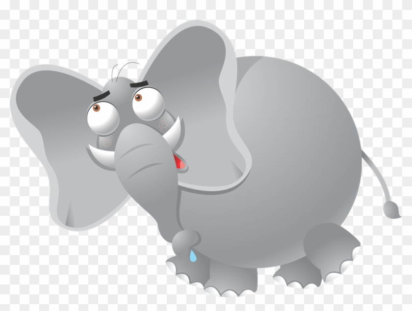Funny Clipart Elephant Funny Elephant Png Free Transparent Png Clipart Images Download Download transparent elephant clipart png for free on pngkey.com. funny clipart elephant funny elephant