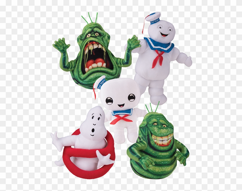Classic Ghostbusters Birthdays Can Be Scary Birthday Free