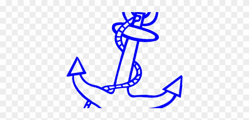 News Team Will Be Accepting Donations In The School - Anchor Clip Art #790469