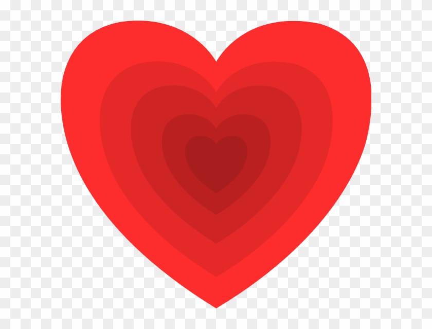 режиме рисовать сердечки на фото в инстаграм производство плоских