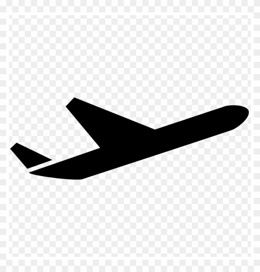 Airplane Icon Png Free Transparent Png Clipart Images Download