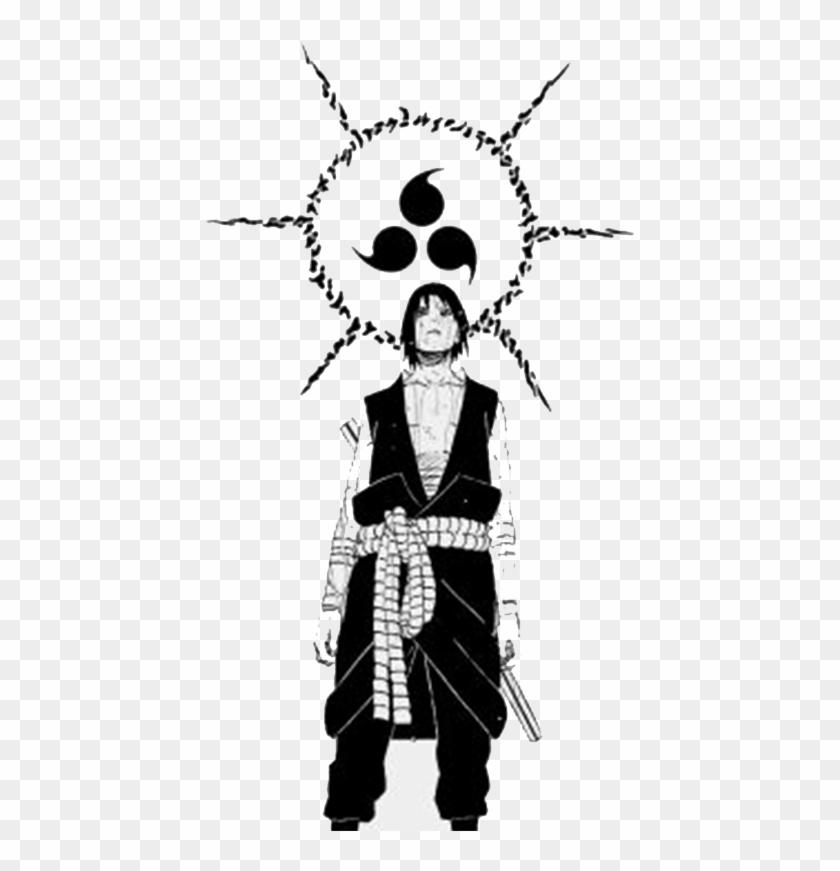 Sasuke Uchiha Sakura Haruno Itachi Uchiha Madara Uchiha Sasuke Marca Da Maldicao Free Transparent Png Clipart Images Download