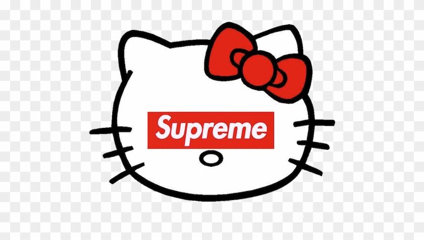 hello kitty hello kitty logo gif free transparent png clipart rh clipartmax com Actual Hello Kitty Logo Hello Kitty World Logo