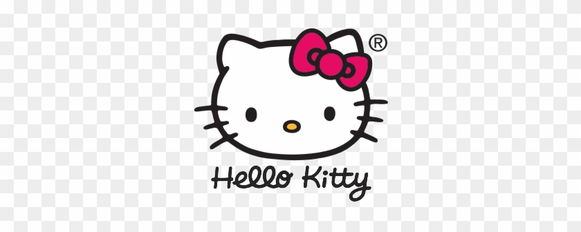 Hello Kitty Live Wallpaper For Tablet Hello Kitty High