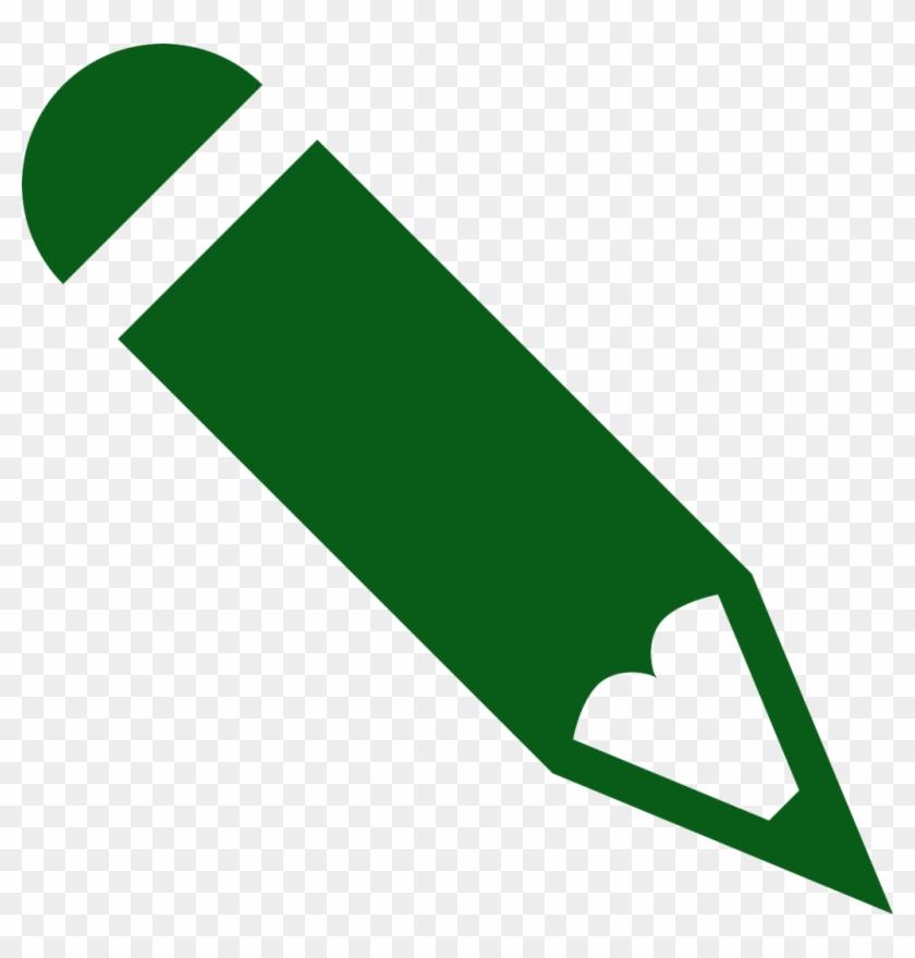 Journalist Logo #791595