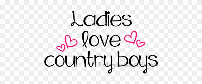 Country Music Quotes City Girls Like Country Guys Free