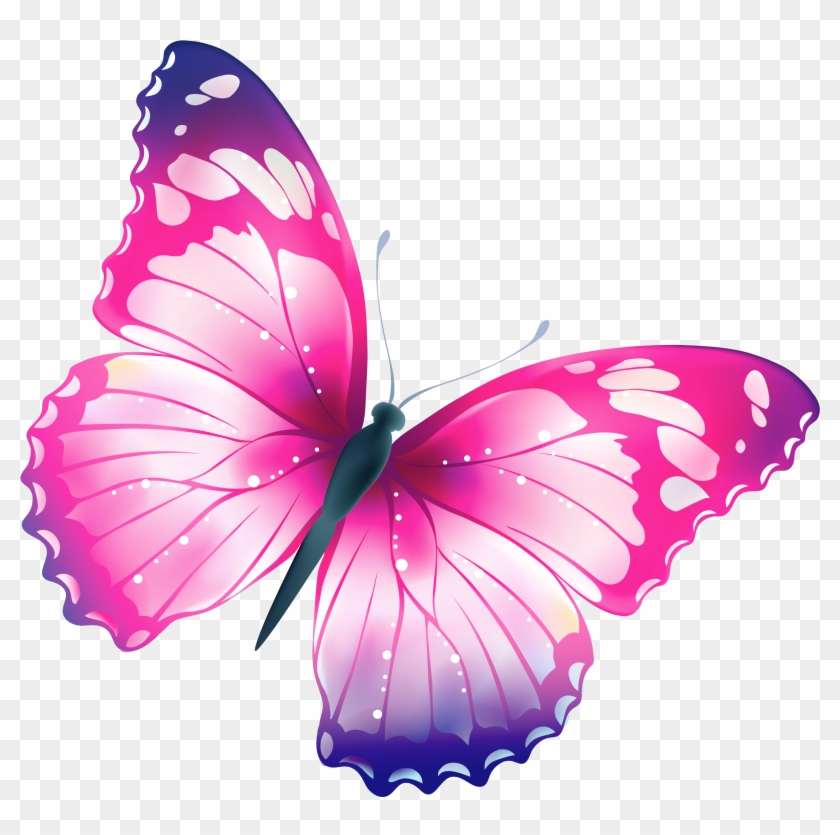 Free Pictures Butterfly Tattoos Backgrounds Free Transparent Background Butterfly Clipart Free Transparent Png Clipart Images Download