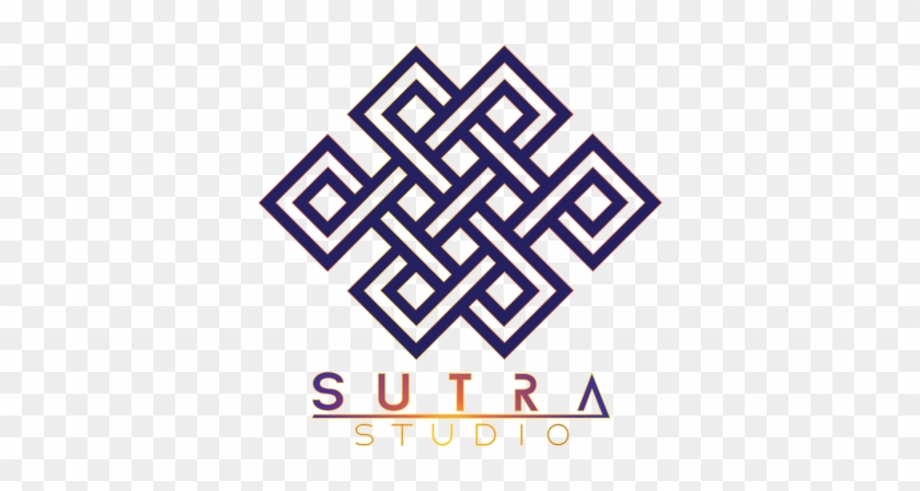 Sutra Studio Buddhist Karma Symbol Free Transparent Png Clipart