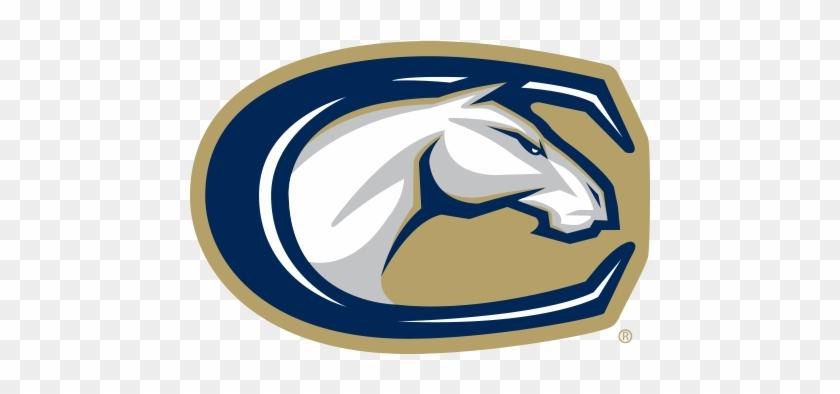 ohio state horse ncaa png logo university of california davis