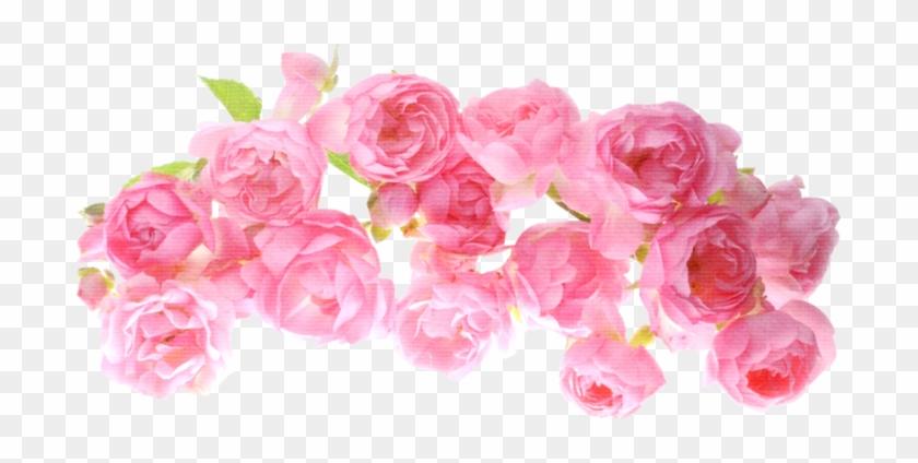 Png Клипарт Цветы - Texture Roses Png #796122