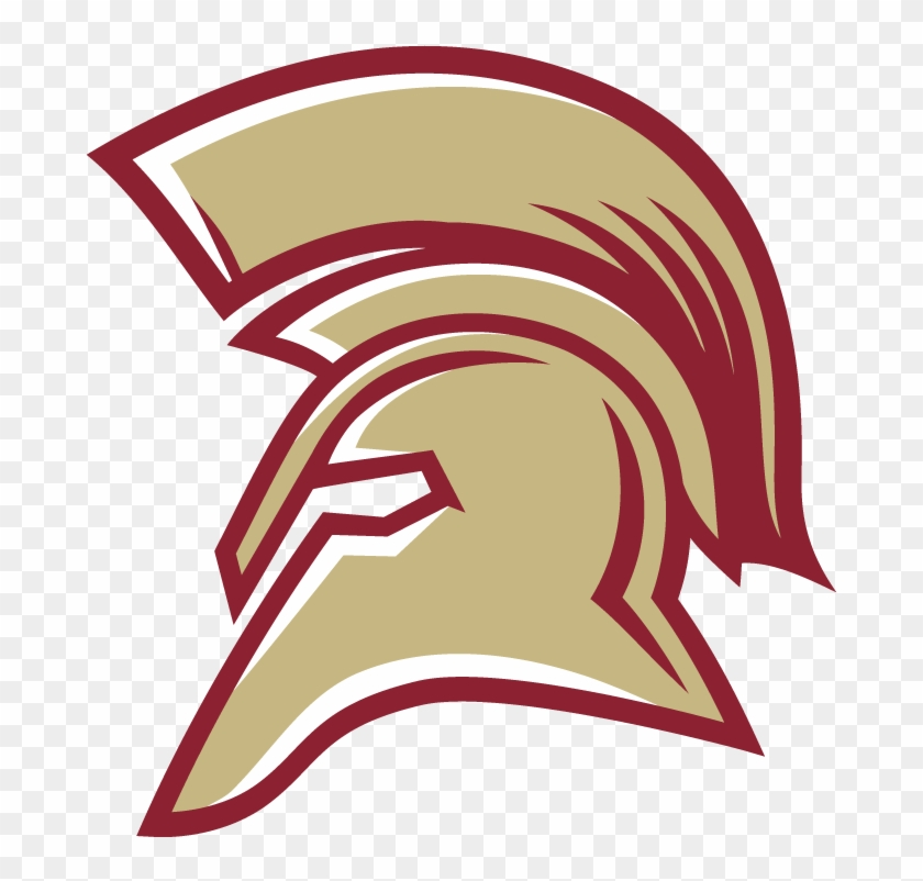 Logo South Paulding High School - South Paulding High School Football #796298