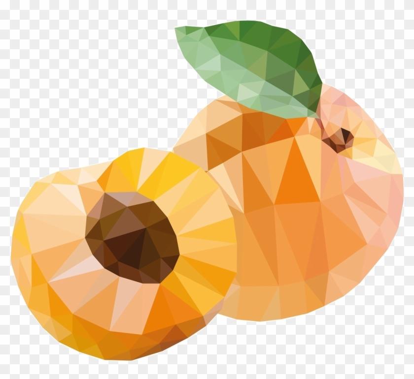 Apricot Stone - Apricot Stone #796621