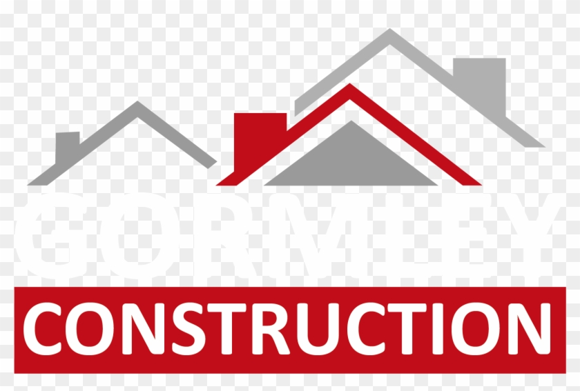 Construction Building Contractor Plant Hire Sligo Excellent - Building Construction Logo Png #796662