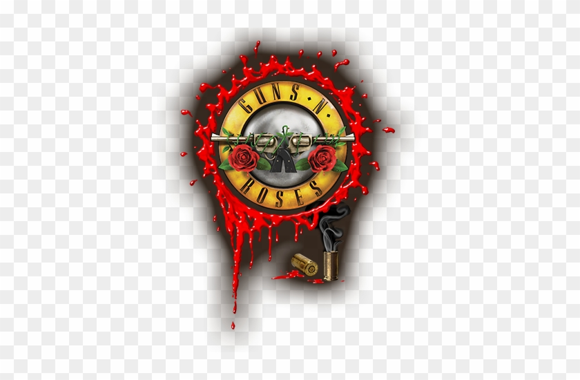Guns N' Roses Tour In Japan 2017 Find Tickets|e+(eplus) - Guns N Roses Tour Poster #797341