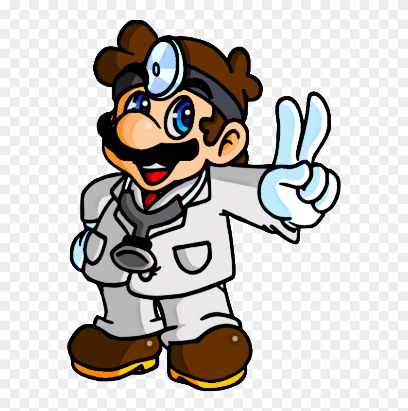 Dr. Mario online rx super mario bros. Donkey kong dr. Luigi.