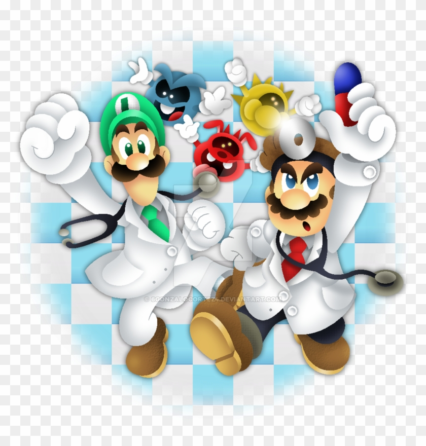 Doctor mario transparent png 900x960 free download on nicepng.