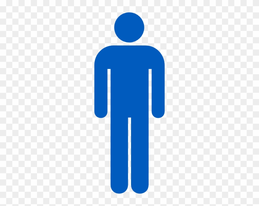 Blue mens bathroom sign Male Blue Person Symbol Blue Mens Bathroom Sign 797988 Clipartmax Blue Person Symbol Blue Mens Bathroom Sign Free Transparent Png