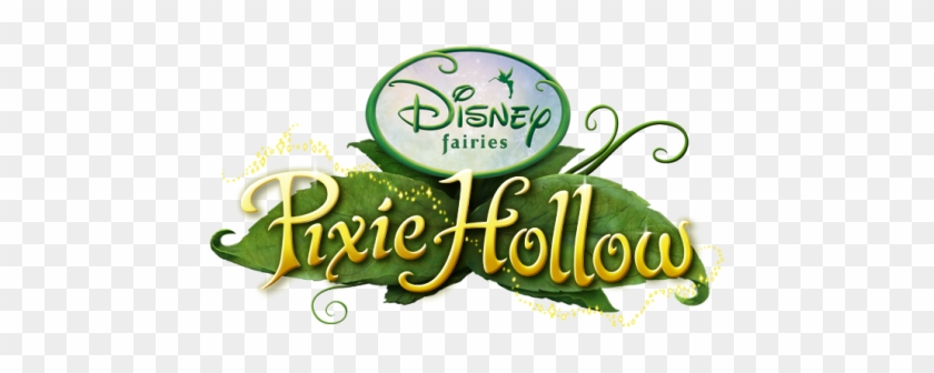 Hollow Cliparts - Bring Pixie Hollow Back #798036