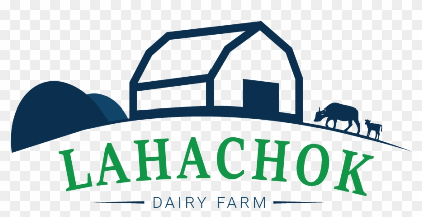 The Leading Provider Of Dairy Products And Services - The Leading Provider Of Dairy Products And Services #798239