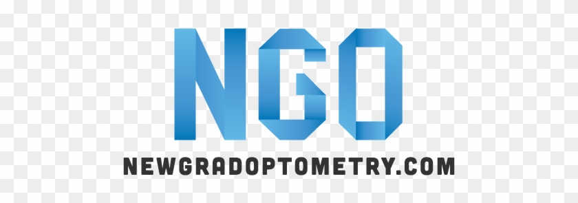 How To Find Optometry Consulting Opportunities - New Grad Optometry Logo #798445