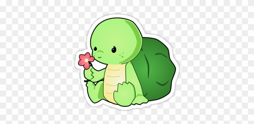 Some Large Small Snakes Mice Baby Turtles Small Cute Drawing Of Baby Turtle Free Transparent Png Clipart Images Download