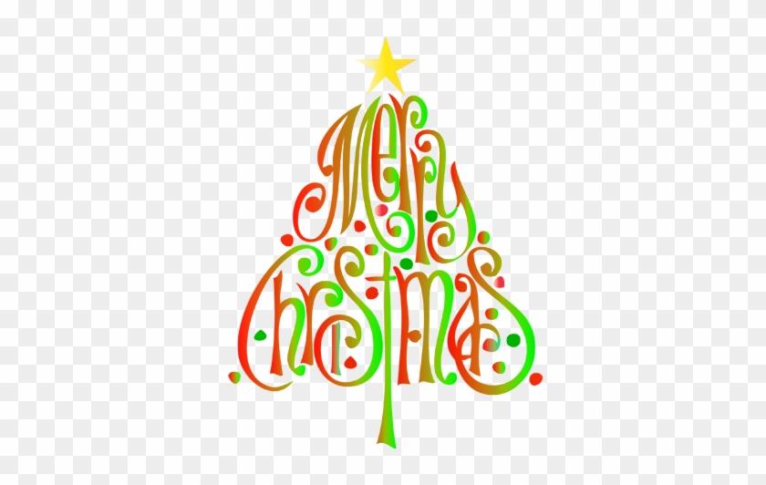 Ho Ho Ho Christmas Tree Drawings Designs Free Transparent Png