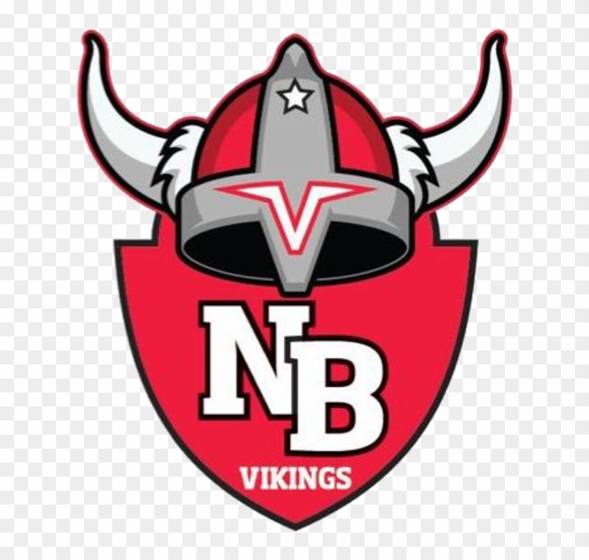 North Branch Logo - North Branch High School Football #799762