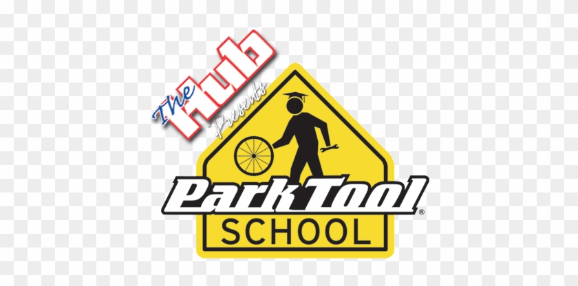 The Park Tool School® Is Taught By The Hub Mechanic - Park Tool #800473