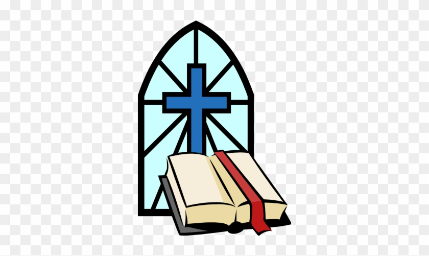 Ministers Of The Word - Clip Art Prayer Hand #800814