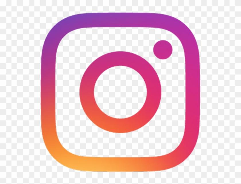 Copyright © 2012-2018 - Hi Res Instagram Logo #801677