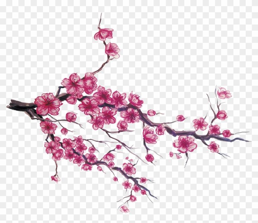 Fiori Japan.Japan Cherry Blossom Download L Arcobaleno Dei Fiori Free