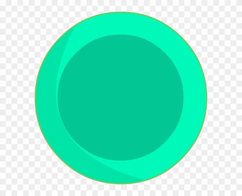Anthonycrispingeek's Frisbee-body Asset Commission - Internet - Free