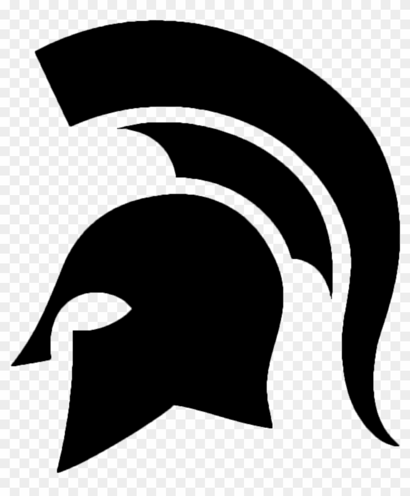 Spartan clipart logo spartan, Spartan logo spartan Transparent FREE for  download on WebStockReview 2020