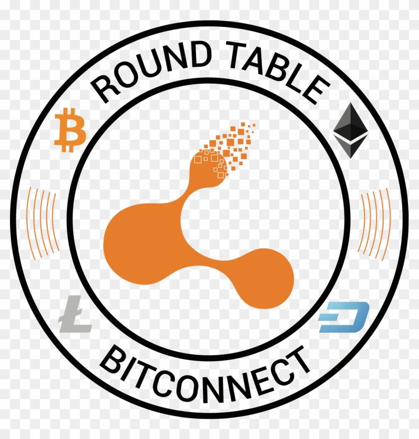 Ledger Nano S Usa Bitcoin Meaning In Tamil