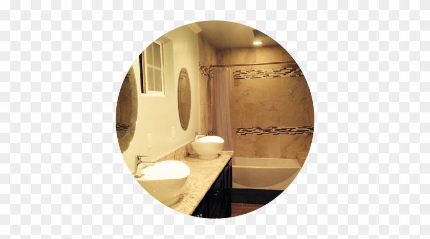 "House Cleaning Residential - Soap Dispenser 7.5""*4.5""*3"" Pour Cuisine Salle De Bain #804980"