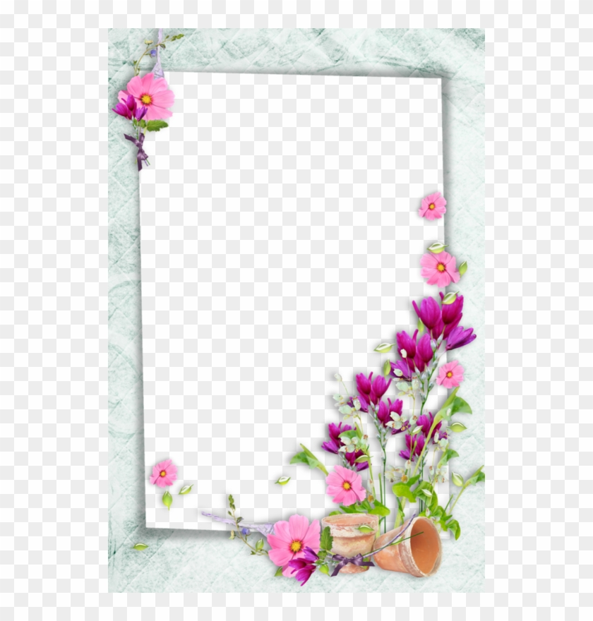 photograph about Free Printable Picture Frames and Borders titled Bible Investigate Laptop, Printable Frames, Borders And
