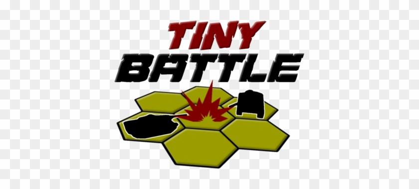 Tiny Battle Publishing News - Pig #806142