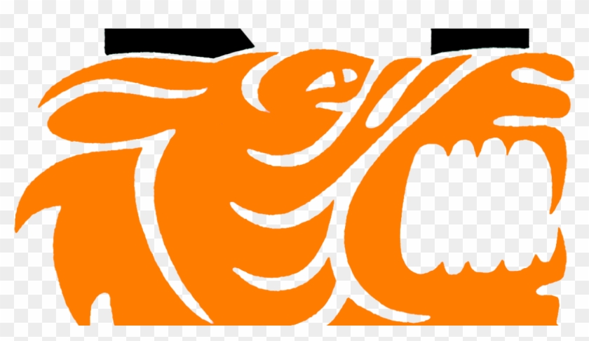Norman High School Tigers #806379