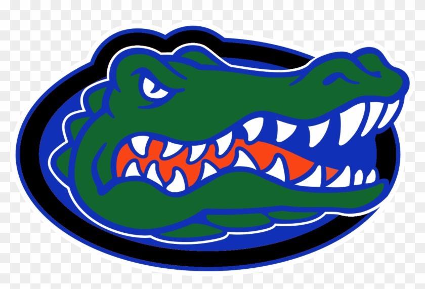 Gateway Regional High School - Florida Gators #806500