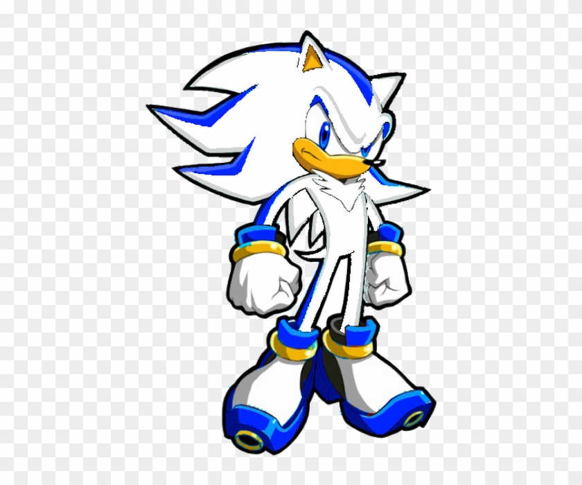 Photo Shadow The Hedgehog Sonic X Free Transparent Png Clipart Images Download