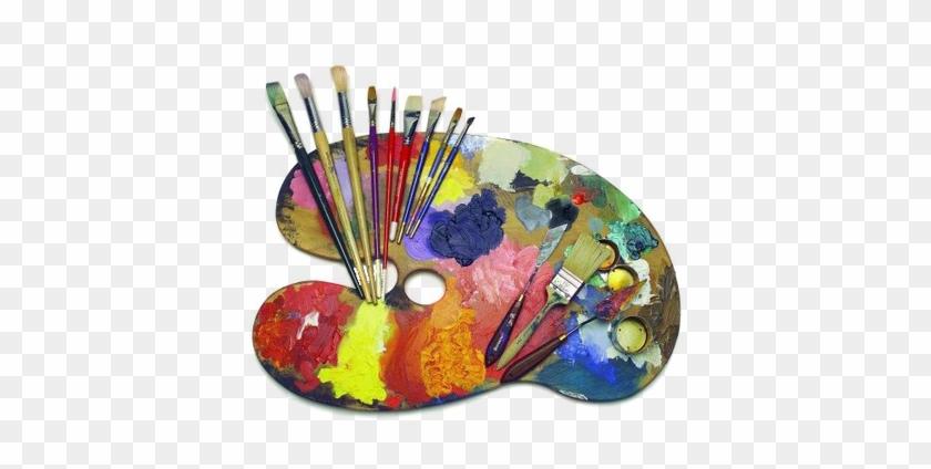"""progressive Art Can Assist People To Learn Not Only - Art Teacher #809568"