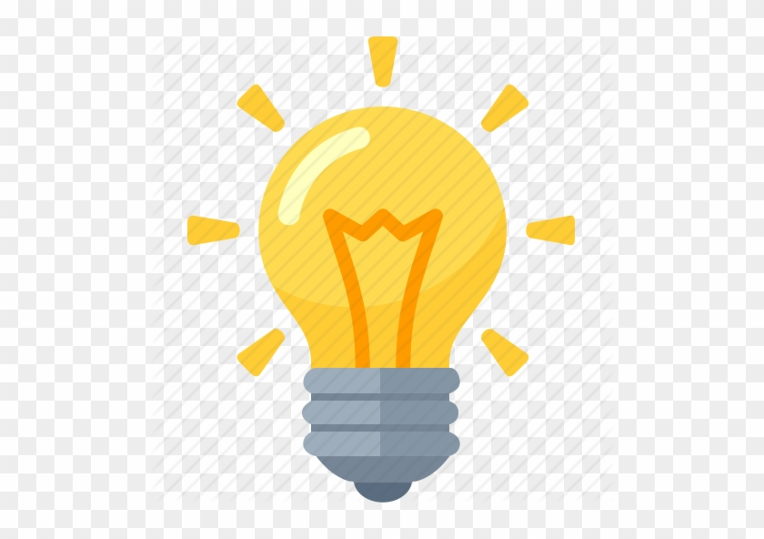 brainstorming idea lamp light bulb planning seo great idea transparent background free transparent png clipart images download brainstorming idea lamp light bulb