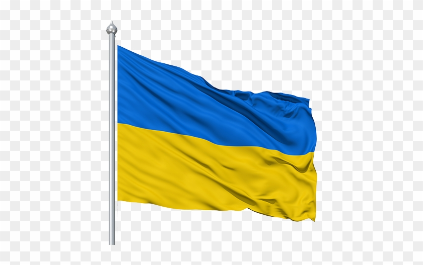 Ukraine Flag Png Hd Flag Of New Jersey Free Transparent Png Clipart Images Download